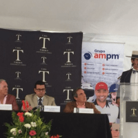 Una nueva empresa gestionará la Monumental de Morelia