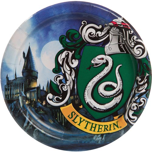 What Are Four Houses Hogwarts