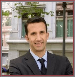 Prosecutor David Martin