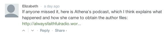 athena-dean-promise