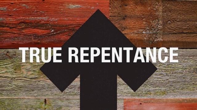 Repentance_MarsHill