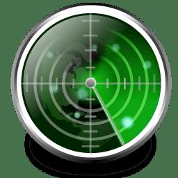 Raspberry Pi : Créer un point d'accès WiFi