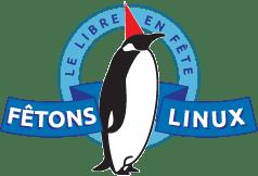 Fêtons Linux à Lausanne ce 28 novembre !