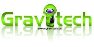 Gravitech, designer / manufacturer of Arduino Nano v3 and Nano Shields