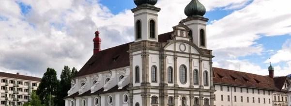 Iglesia acepta bitcoins como donaciones