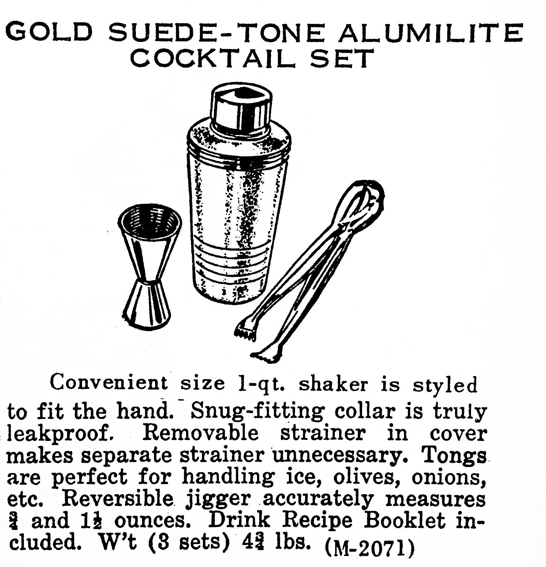 mid century modern « Hardware Illustrated