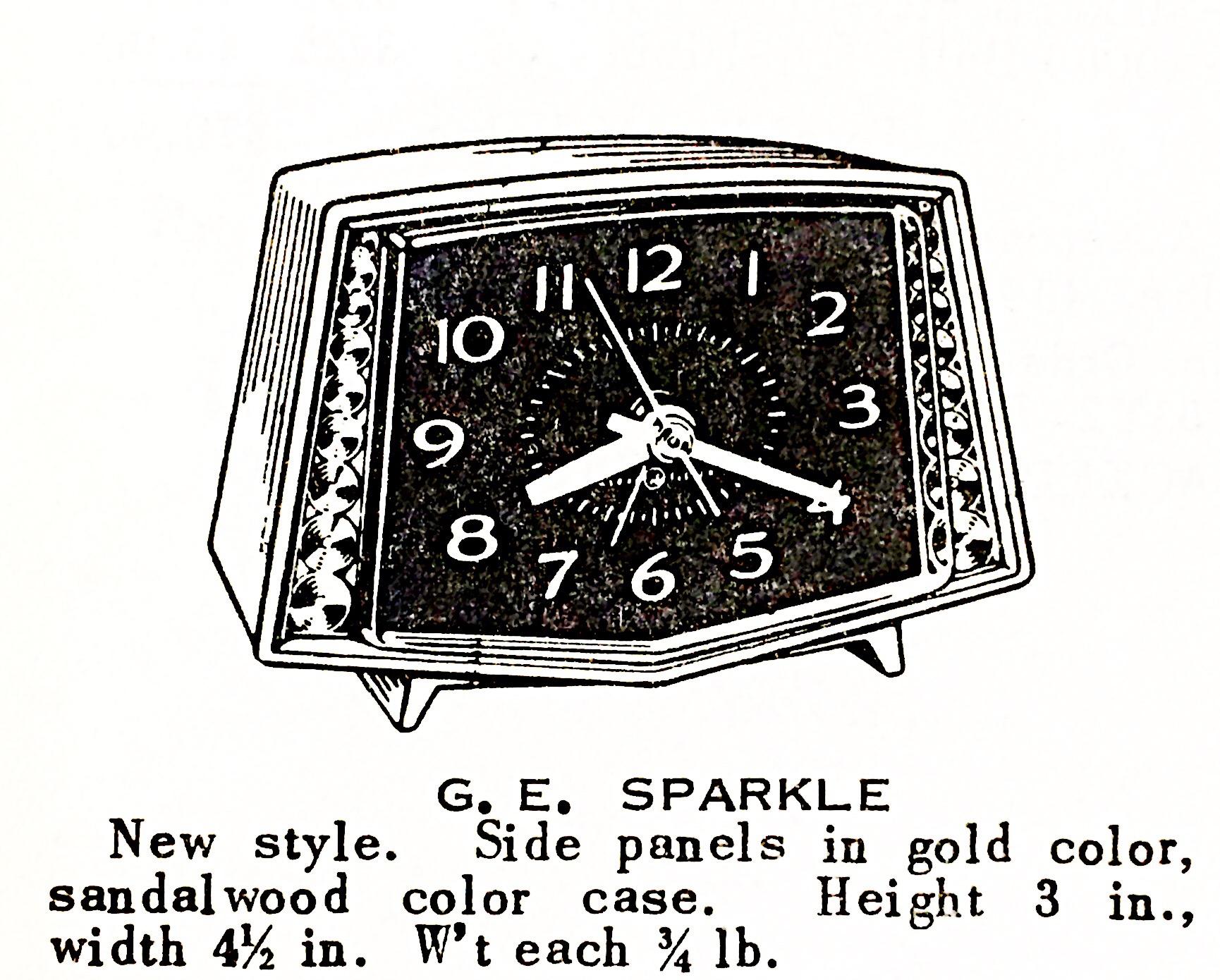 alarm clock « Hardware Illustrated