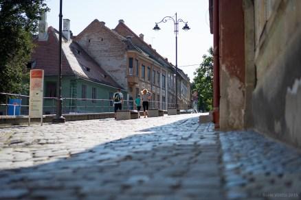 Sony A7S - Sibiu orizontala 01