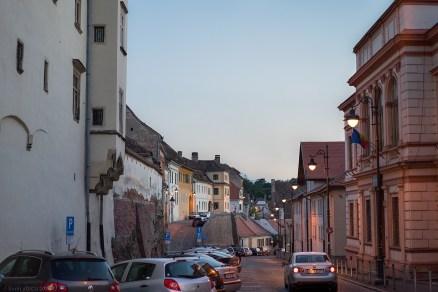 Sony A7S - Sibiu orizontala 23