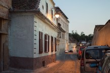 Sony A7S - Sibiu orizontala 26