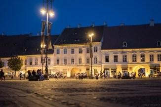 Sony A7S - Sibiu orizontala 33