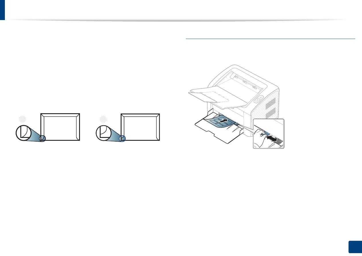 Gebrauchsinformation / Datenblatt zu Dell B1160w