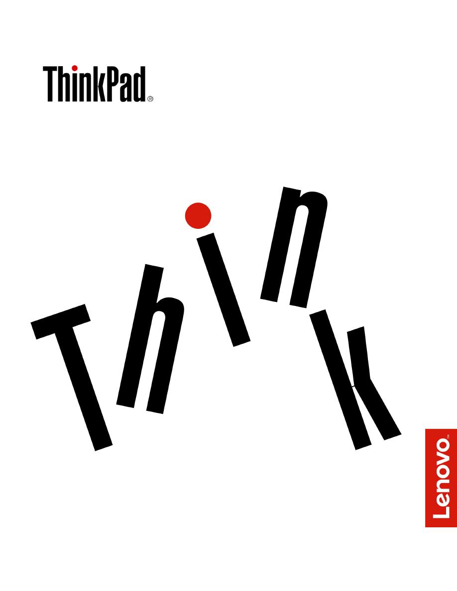 Gebrauchsinformation / Datenblatt zu Lenovo ThinkPad L570