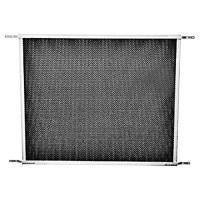 Buy the PrimeLine/SlideCo PL15935 Sliding Screen Door ...