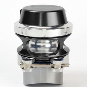TurboSmart Diesel Blow Off Valve Kit-0