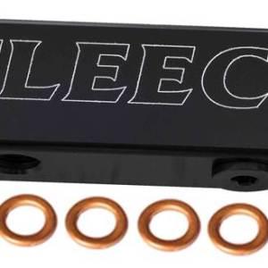 Fleece 2010-2017 - 4th Gen Dodge/Cummins Fuel Filter Delete-0