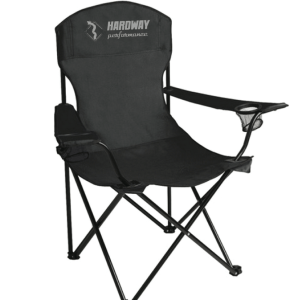 Hardway Chair-0