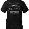 R.I.P. Buckwheat T-shirt-392