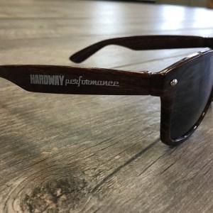 Hardway Sunglasses-0
