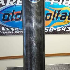OSF Carbon Fiber Bed Stack-0