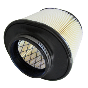 S&B KF-1035D REPLACEMENT FILTER (DRY DISPOSABLE)-0