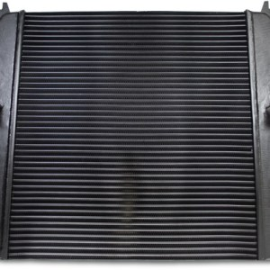 BD XTRUDED CHARGE AIR COOLER 2003-2009 5.9/6.7-0