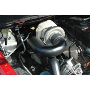 STREET TWIN KIT 03-07 5.9- Stainless Diesel-0