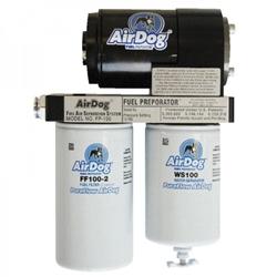 AirDog Fuel Air Separation System FP-150 GPH (A4SPBF172) 2003-2007 6.0L-0