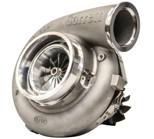 Garrett GTX5533R 98MM GENII 2500HP-995