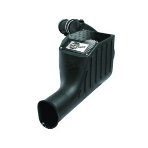 aFe POWER 51-81022 Magnum FORCE Stage-2 Si Pro DRY S Cold Air Intake System-0