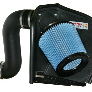 aFe POWER 54-10412 Magnum FORCE Stage-2 Pro 5R Cold Air Intake System-0