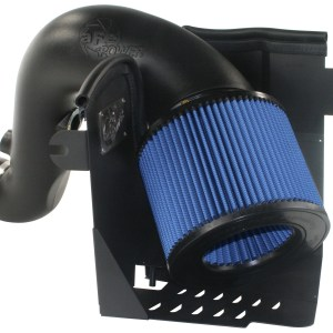aFe POWER 54-12032 Magnum FORCE Stage-2 Pro 5R Cold Air Intake System-0