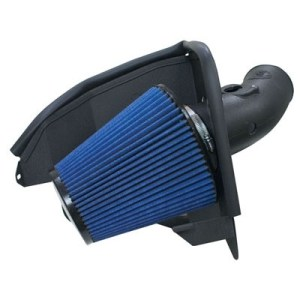 aFe POWER 54-30392 Magnum FORCE Stage-2 Pro 5R Cold Air Intake System-0