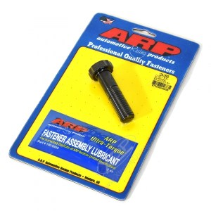 ARP 129-2503 BALANCER BOLT KIT-0