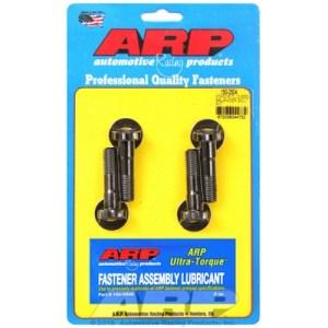 ARP 150-2504 BALANCER BOLT KIT-0