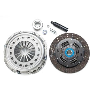 SOUTH BEND DYNA MAX UPGRADE CLUTCH KIT SB1947-OFE-0