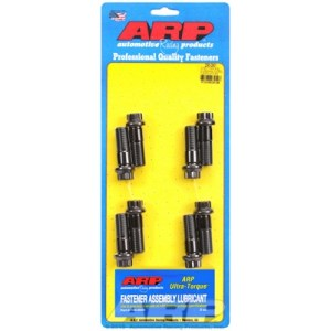 ARP FLEXPLATE BOLT KIT 230-2901-0