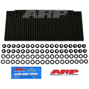 ARP DIESEL HEAD STUD KIT 250-4201-0