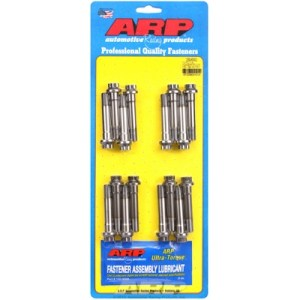 ARP 250-6302 ROD BOLT KIT-0