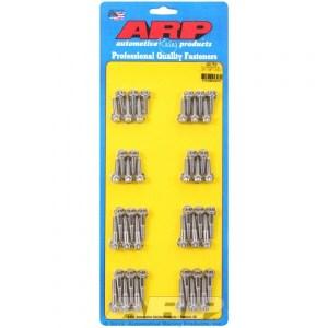 ARP 400-753X LB7 STAINLESS STEEL VALVE COVER BOLT KIT-0