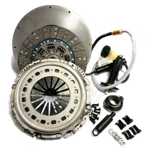 VALAIR HD STOCK REPLACEMENT CLUTCH NMU70G56-HD-0