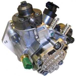 DDP CP4-422 CP4 INJECTION PUMP-0