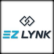 PPEI EZ LYNK AUTOAGENT SINGLE SUPPORT PROFILE (POWERSTROKE) 2011-2016-0