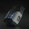 HPTuners MPVI2 Interface w/Hardway Tuning-1453