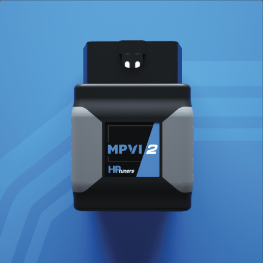 HPTuners MPVI2 Interface-0