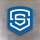S&S Relief Valve (LBZ, 6.7L)-0