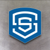 S&S Relief Valve (LLY)-0