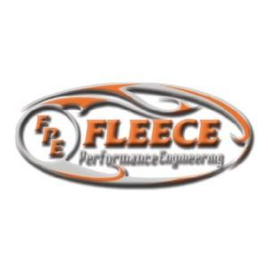 FLEECE PERFORMANCE