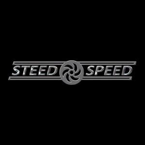 STEED SPEED MANIFOLDS