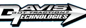 DAVIS TECHNOLOGIES